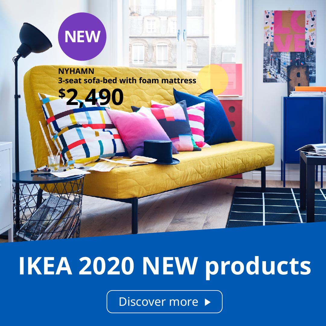 Superb Ikea Online Store Shop For Home Furnishings And Explore Download Free Architecture Designs Sospemadebymaigaardcom